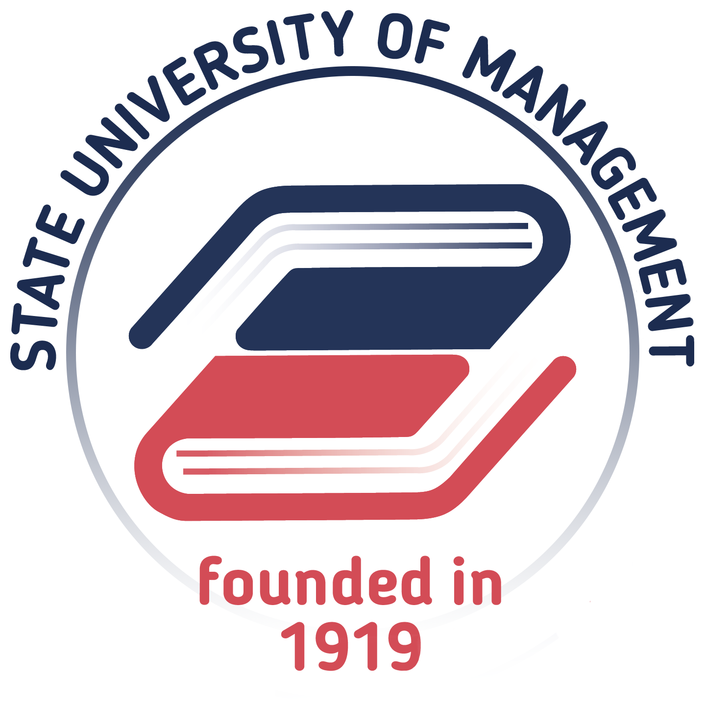 The State University of Management