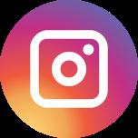 https://www.instagram.com/guu_moscow/