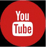 ГУУ youtube