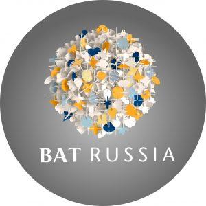 «БАТ Россия»