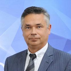 Sergei Aleshchenko