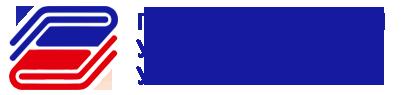 Федеральное государственное бюджетное образовательное учреждение высшего  профессионального образования «Государственный университет управления»