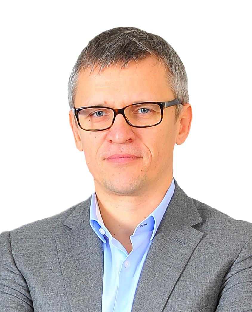 Artem Ermolaev