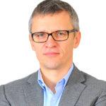 叶尔莫拉耶夫•阿尔乔姆•瓦列里耶维奇