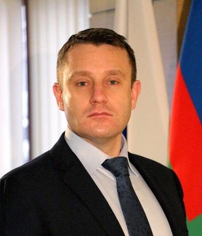 Leonid Kish