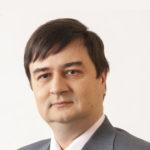 马霍夫•瓦基姆•亚历山大罗维奇