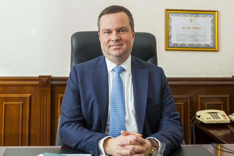 Alexey Moiseev