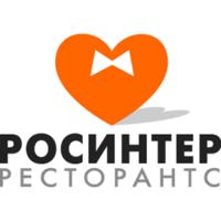 РОСИНТЕР (ООО «Росинтер Ресторантс»)