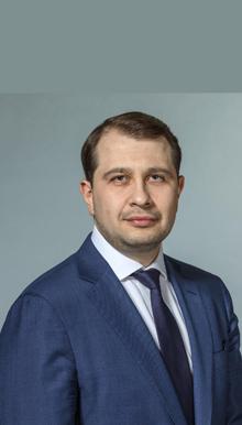 Ilya Torosov