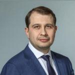 托罗索夫•伊利亚•爱德华罗维奇