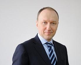 Andrey Bochkarev