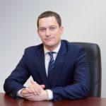 波斯别洛夫•谢尔盖•瓦列里耶维奇