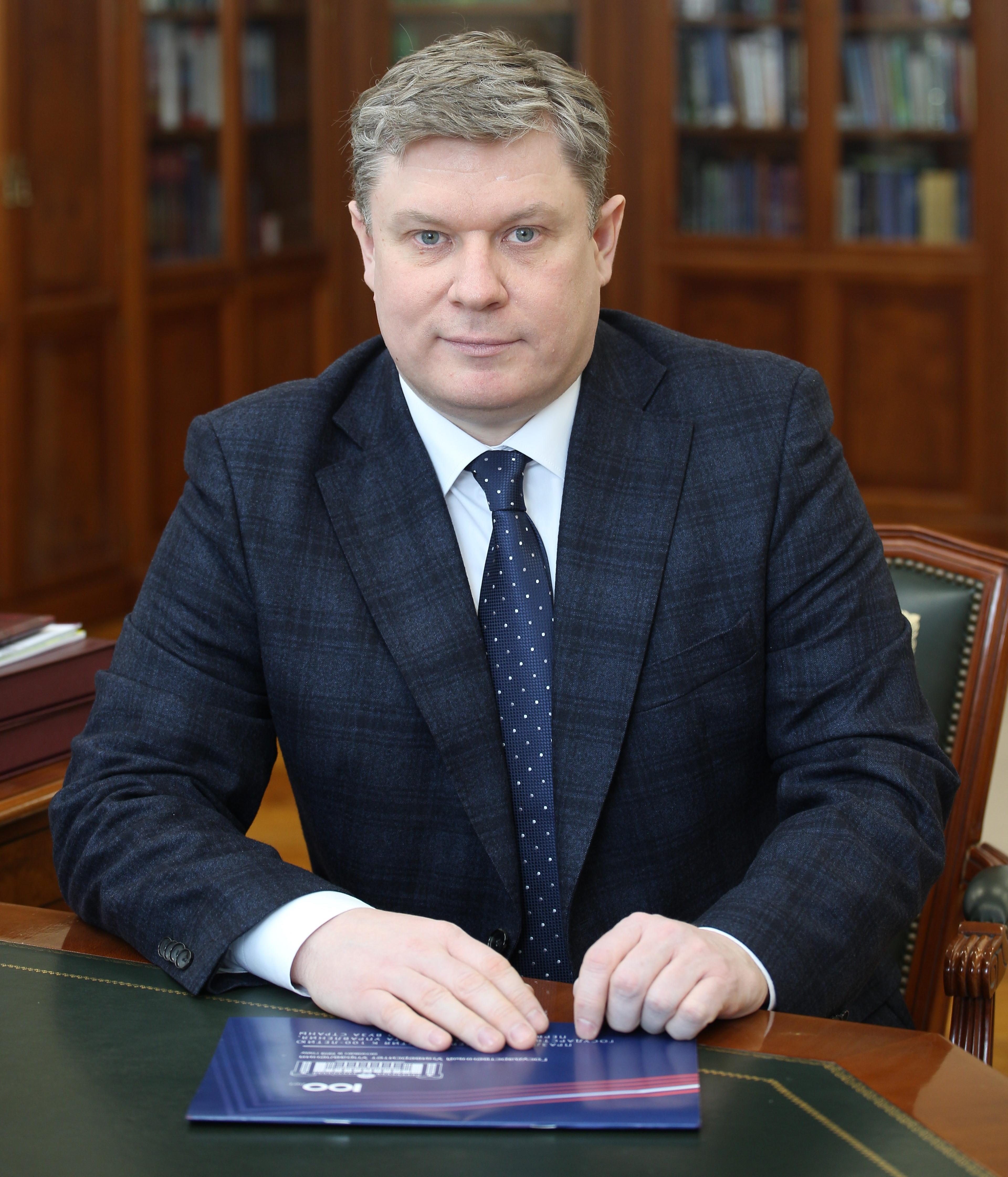 Лобанов Иван Васильевич