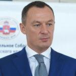布尔纳绍夫•阿列克谢•列奥尼多维奇