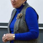 В ГУУ прошла международная конференция «Актуальные проблемы управления – 2018»