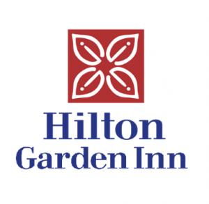 Hilton Garden Inn (ООО «Красносельское»)