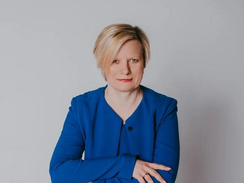 Леонова Татьяна Николаевна