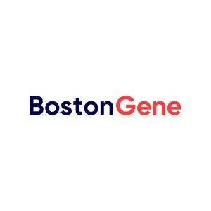 BostonGene
