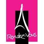 Rendez-Vous (ООО «Рандеву»)
