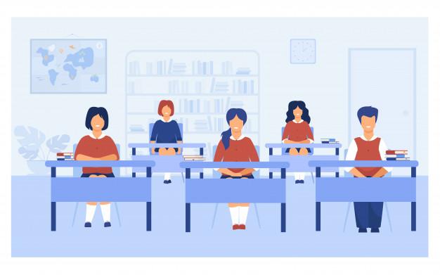 Готовимся к ЕГЭ: Открытые лекции профессора Николая Омельченко по истории для старшеклассников и абитуриентов