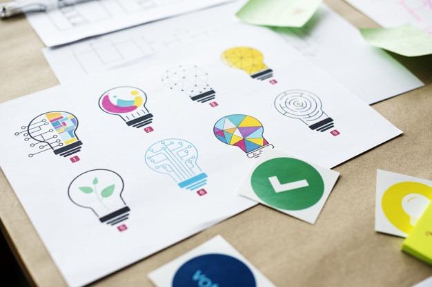 Успей стать часть масштабного конкурса Brand Education «От зеленой кафедры к зеленому вузу»