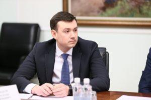 Александр Богашов