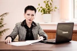 Онищенко Светлана Ивановна