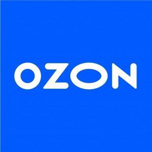 OZON (ООО «ИНТЕРНЕТ РЕШЕНИЯ»)