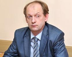 Троицкий Александр Витальевич